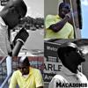 Macadonis- Listen To The Proof (off Mac tre album)