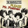 The Marvelettes- Please Mr. Postman (Cragga Dubstep Remix)