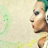 Mix Julio 2015-- ULISSES JAM---- DOWNLAND FREE