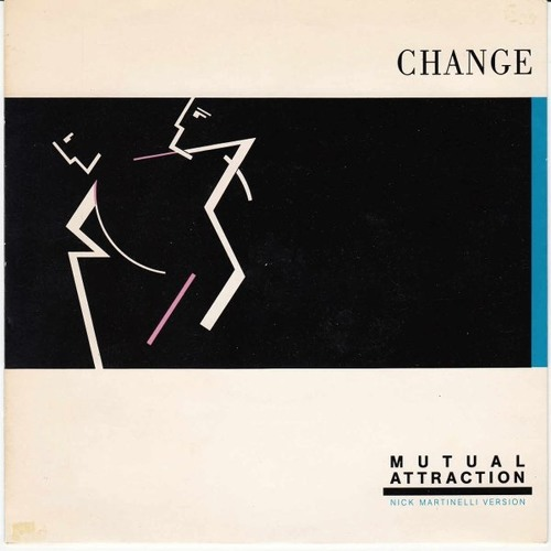Mutual Attraction (Total M Extended Edit)