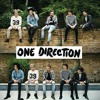 Change your ticket (One Direction)