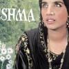 AKSAR SHAB - E - TANHAI MEIN - - - RESHMA