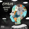 Omen - Sweat It Out (feat. Ari Lennox) | CAQRecords.com