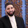Jumuah Khutbah - July 24, 2015 - Sh. Omar Suleiman