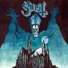 Ghost BC - Ritual ( Guitar Cover )
