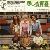 Partridge Family - Doesn't Somebody Want To Be Wanted (MCN 1991)