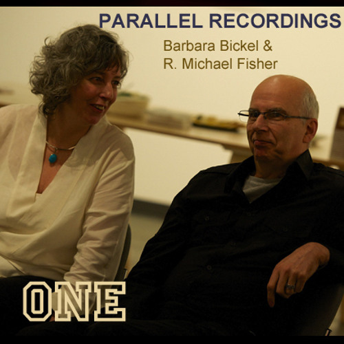 Parallel Recording ONE - Bickel & Fisher