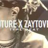Future x Zaytoven x Migos Type Beat - Codeine 80's (Prod. Kilogram)