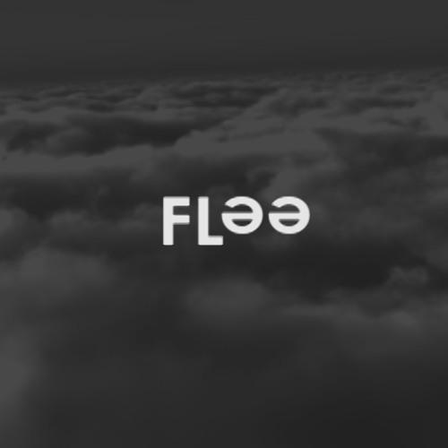 FLEE Iii