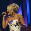 Carrie Underwood First Opry Show 7 - 24 - 15