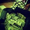 No Money (No Problems) Feat. Lange & Richie $