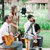 Hino do Palmeiras (instrumental) + I Don't Wanna Miss a Thing - Música para Casar (Acústico)