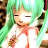 Eazy Dance - Hatsune Miku [Vocaloid R&B]