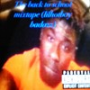 Wassup with it by lilhotboyy badazz