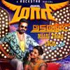DJ Sonic's Maari Thara Local Heavy Bass Mix