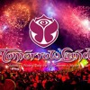 David Guetta - Live At Tomorrowland 2015, Main Stage (Belgium) - 24-Jul-2015