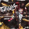 Chief Keef - Crazy (DigitalDripped.com)