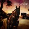 Red Hot Chilli Peppers - Dani California (Teddy Cream Bootleg)