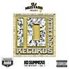 DJ Mustard ft. Nef The Pharaoh, Splacc & Big Mike - You Know It(Prod. by Dnyc3 x Trend x Dj Mustard)