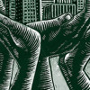J Cole type beat - Giving Back (Prod. by Rico Rod x JM)