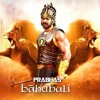 Baahubali (malayalam all songs)