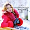 Tracy  Tolota - You  Are   Wonderful  |  africa-gospel.comli.com