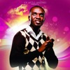 Joe  Mettle - I am yours | africa-gospel.comli.com