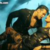 Devil - Yaar Naa Miley FULL VIDEO SONG - Salman Khan - Yo Yo Honey Singh - Kick