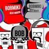 BOBMIKI CM Ver.1