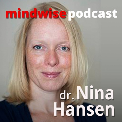 Nina Hansen - Applied Research Worldwide