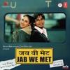 Tum Se Hi Song | Jab We Met | Shahid Kapoor - Cover By Usman