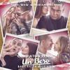 Baby Rasta Y Gringo - Un Beso (La Gran Unión Cumbiaton Remix)
