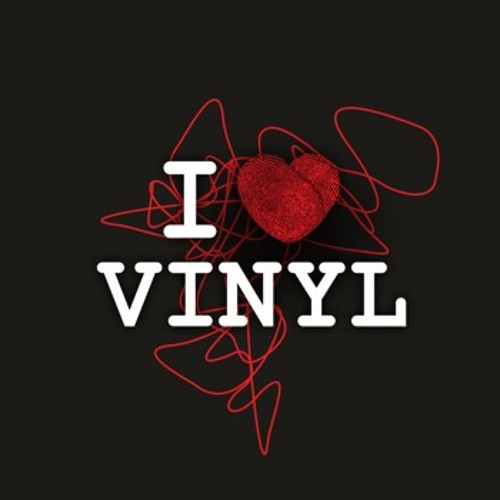 Mac-Kee live @ I Love Vinyl 2015 - 04.07.2015