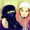ألفين مبروك ياعروسة -أناشيد أفراح اسلامية بدون موسيقي ==1==