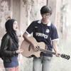 Download Mp3 Siapkah Kau Tuk Jatuh Cinta - HiVi! (New Version)