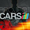 Pressure (Project Cars OST)