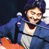 Amaro Porano Jaha Chay - Arijit