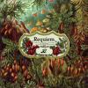 Stwo - Eden (Braeden Bailey Remix)