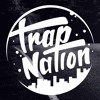 Download Trap Mixtape Mp3