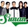SUNAN - 1234