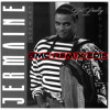 Jermaine Stewart - Get Lucky (BMC Remix Edit)