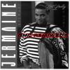 Jermaine Stewart - Get Lucky (BMC Remix Edit)
