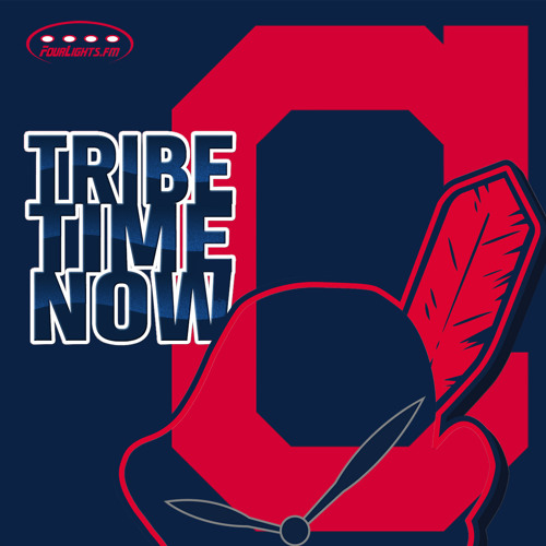 Tribe Time Now