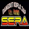 Via vallen - Layang Kangen at OM Sera live Ngawi 2015.mp3