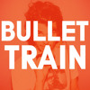 Stephen Swartz - Bullet Train Ft. Joni Fatora