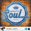 Mighty Soul ➡ DOWNLOAD FREE SAMPLES !!! ⬇