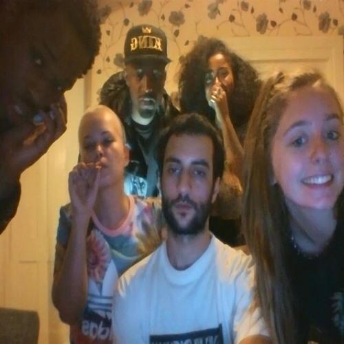 Bitches (Want It) ft. JenayFaith, Avelino, Ashnikko, Etta Bond, Dun D