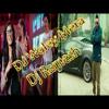 Badshah - DJ Waley Babu Feat A