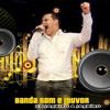Banda Som e Louvor  de Janeiro a Janeiro