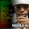Supremacy Sounds Missile 46 2010 Mix Cd Preview Mp3